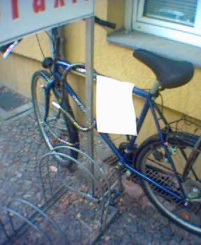 Fahrradklau_Bild